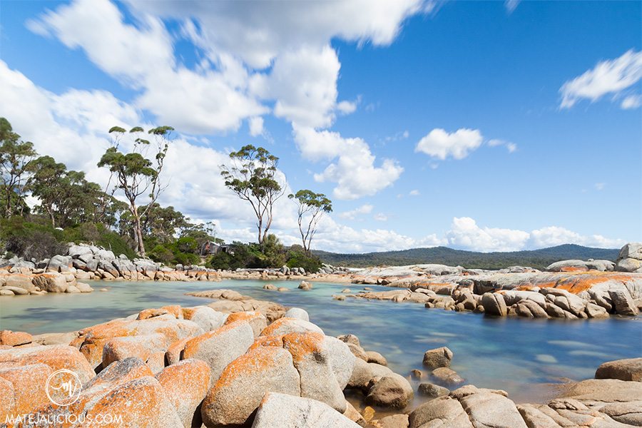 Tasmania - Matejalicious Travel and Adventure