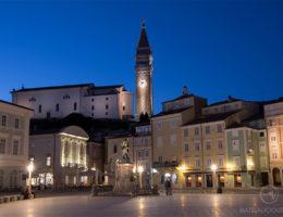 Giuseppe Tartini - Matejalicious Travel and Adventure