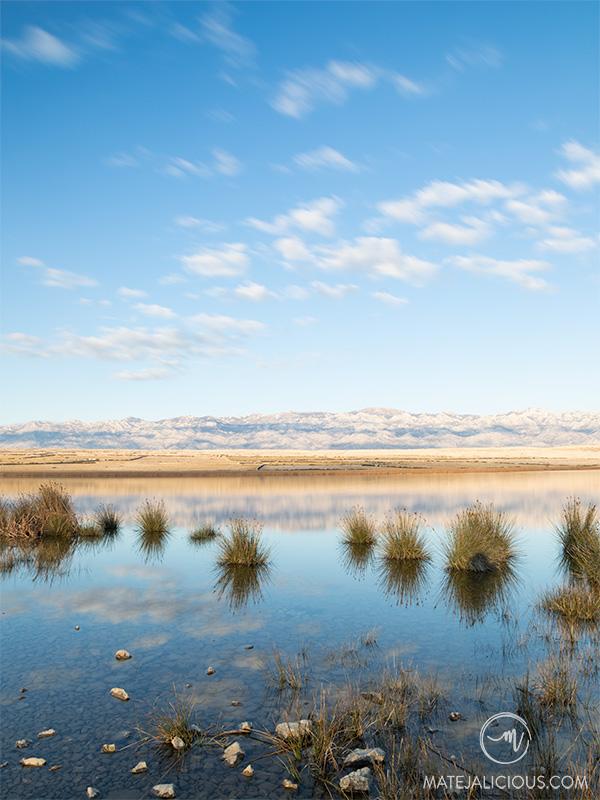 Veliko Blato Reserve - Matejalicious Travel and Adventure