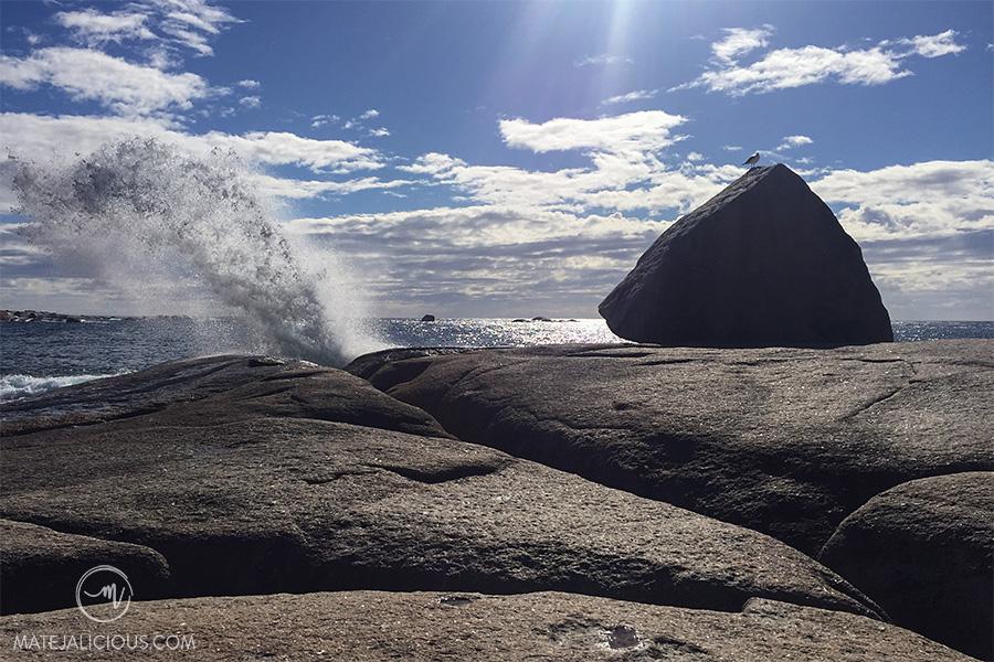 Bicheno Tasmania - Matejalicious Travel and Adventure
