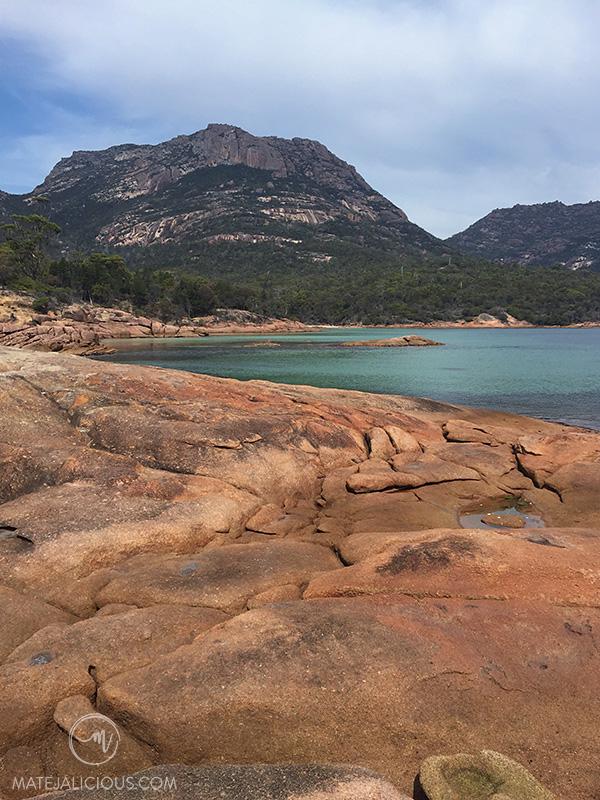 Honeymoon Bay Tasmania - Matejalicious Travel and Adventure