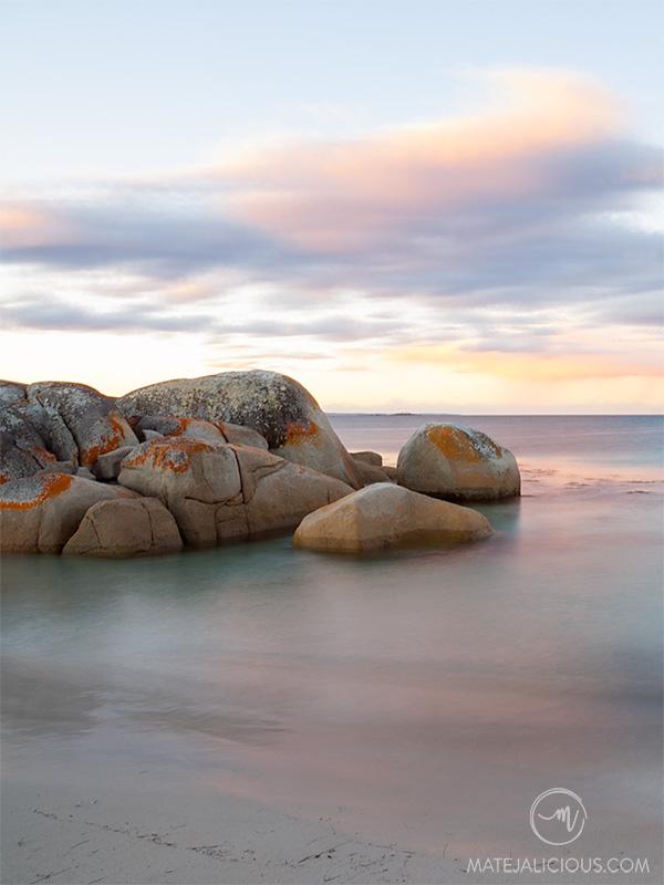 St Helens Tasmania - Matejalicious Travel and Adventure