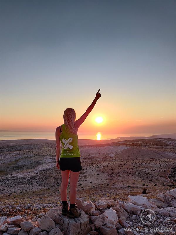 Sv Vid Hiking - Matejalicious Travel and Adventure